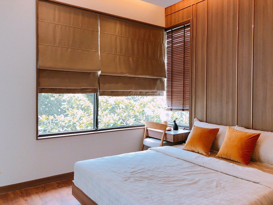 akari city - Nam Long