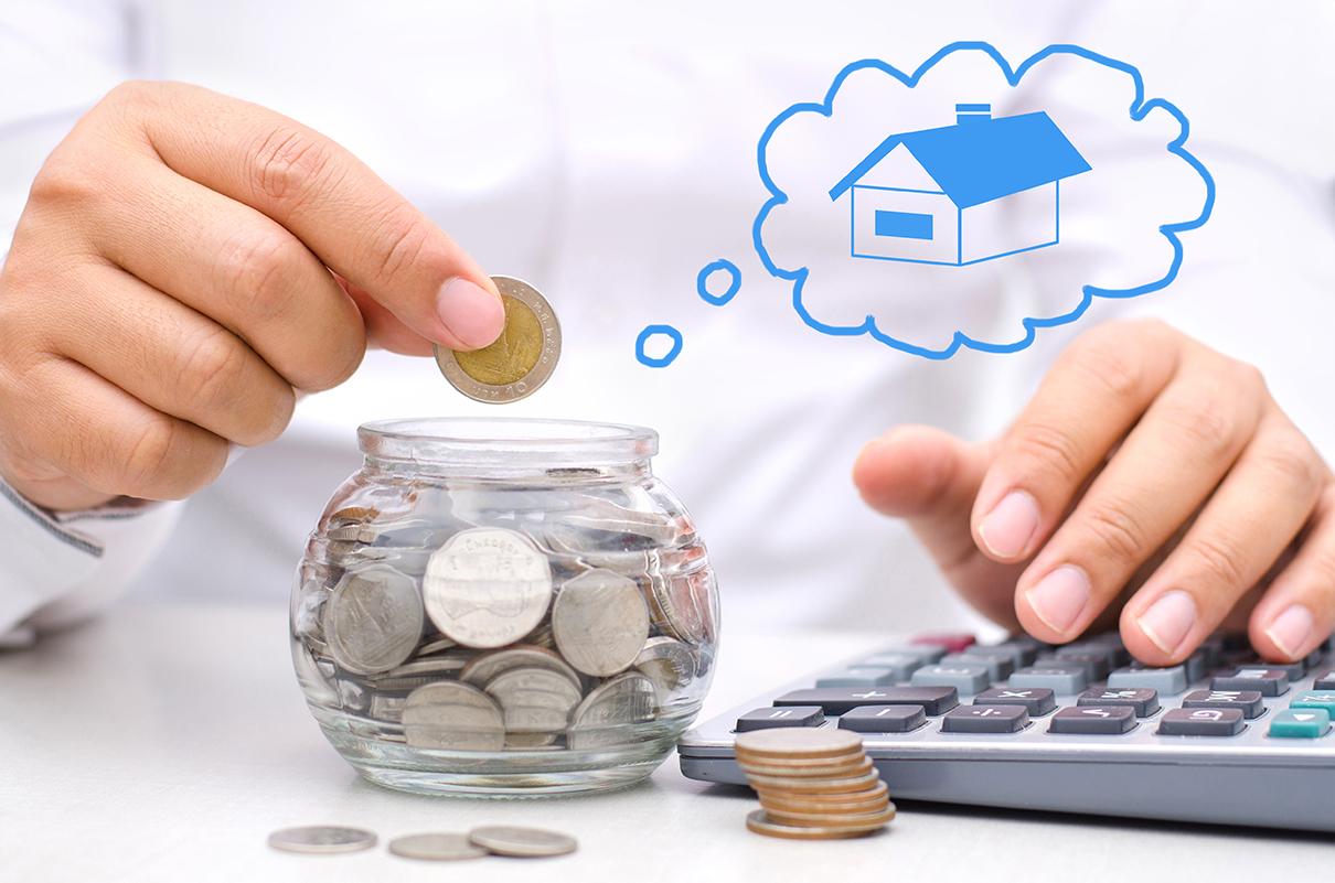 Khách hàng cần quan tâm những gì khi mua nhà trả góp